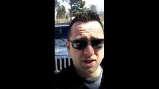 preview picture of video 'Miller Chrysler Jeep Dodge Ram Lebanon New Hampshire'