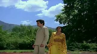 Megha re meghare ! Pyaasa Sawan ! Lata mangeshkar Song