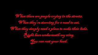 3 Doors Down   Citizen Soldier   Lyrics