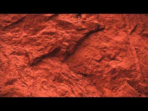 Alchemy (Song) by TALA