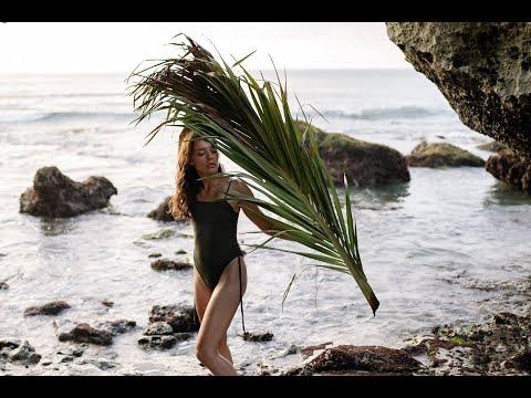 Nova Msica Eletrnica 2021 -  MAGNUS x Unread -  Cool -  v 0146  - No Copyright -  MUSIC FREE