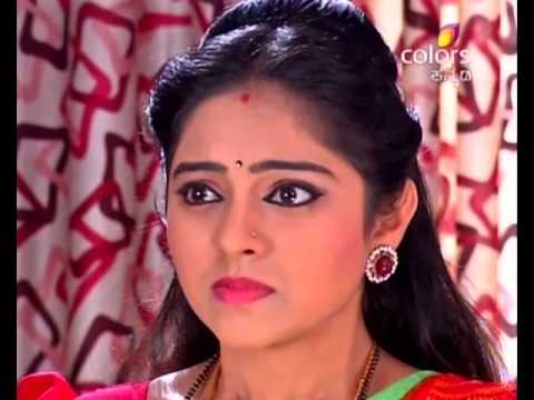 Kulavadhu--19th-March-2016--ಕುಲವಧು--Full-Episode