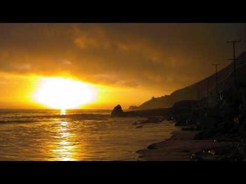 Estiva - Fading Freedom (Original Mix) HQ