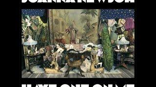 <b>Joanna Newsom</b>  Have One On Me Full Album