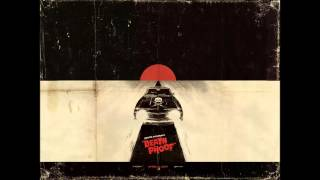 9 Joe Tex - The Love You Save [May Be Your Own] (Death Proof)