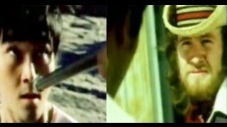 Bruce Lee Fights Back From The Grave   Hindi Action Full Movie Part 8