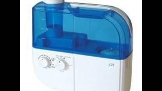 DermTV - How to Choose a Humidifier for Dry Skin [DermTV.com Epi #260]