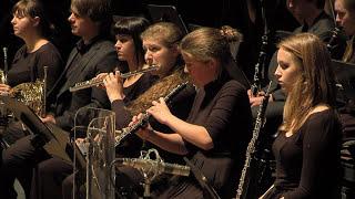 Antonin Dvorak - American suite Op.98a