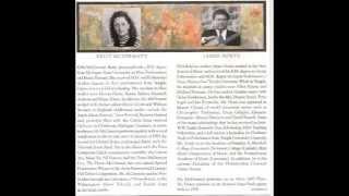 Mauro Giuliani--Grand Duo Concertante, Op. 85
