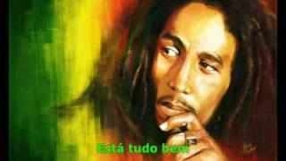 Bob Marley - Night Shift (Tradução) - Video Youtube
