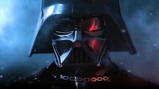 Imperial March Remix - Audiorockers & Matt Raiden - Dark Side (Star Wars Mix) 1 Hour Version