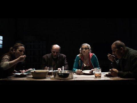 Προεσκόπηση βίντεο της παράστασης Stallerhof.