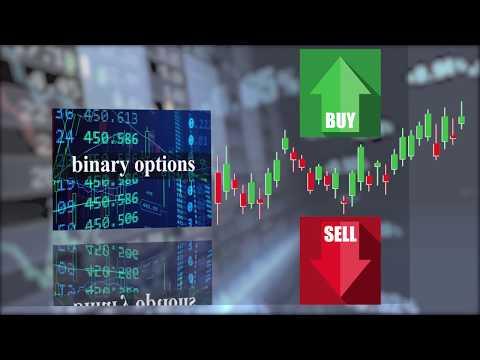 Algoritminė prekybos sisteminė rizika