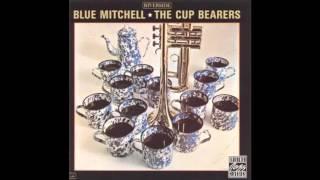 Blue Mitchell & Junior Cook - How deep is the Ocean