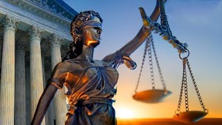 Lady Justice/ Detailed information about Lady Justice statue/Significance of Lady Justice