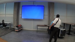 Softweb Solutions - Video - 1