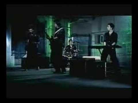Twister - Perdi voce