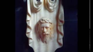Grzegorz G. Gorczycki, Missa Rorate: Sanctus, Benedictus. Pro Cantione Antiqua