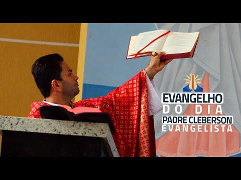 Evangelho do dia 08-10-2021- (Lc 11,15-26)