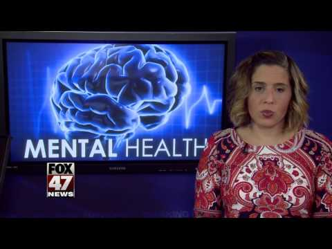 Michigan mental health hospital sued over tired employees