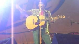 Ten Rounds (with Jose Cuervo) & I'm From The Country - Tracy Byrd (LIVE)