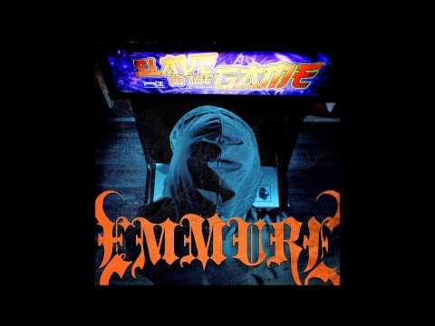 MDMA | Emmure | Instrumental