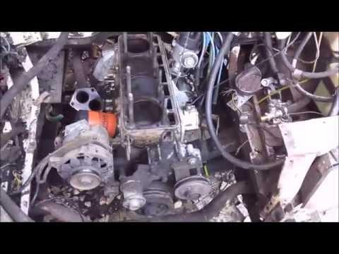 Двигатель Умз 421 больше не кипит