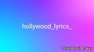 Trust Myself Lyrics  Ciara  Beauty Marks Album