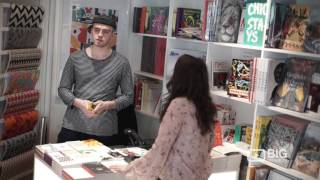Artwords Bookshop In London Selling Best Selling Book And Magazine