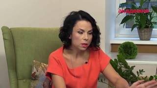 Юлия Бастрыгина: Витамины для детей #nutrilite #zdorovie