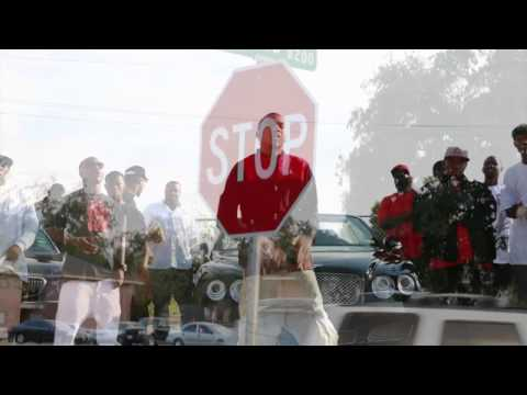 TABB CITY ENT. BALLIN (OFFICIAL VIDEO)