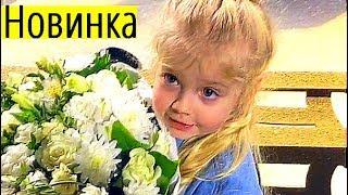Дети Пугачевой и Галкина 2018