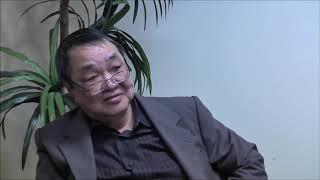 Duong Phuc Oral History
