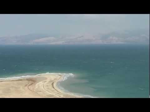 Pikkelysömör kezelése a holt tenger vizével