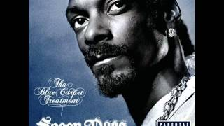 Akon feat. Snoop Dogg - I Wanna Fuck You (Slow Version)