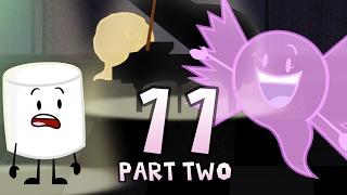 """Inanimate Insanity II - Episode 11 [Part 2]: """"Kick the Bucket"""""""