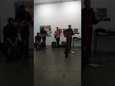 https://www.youtube.com/watch?v=yiCXpm5vZ-Y