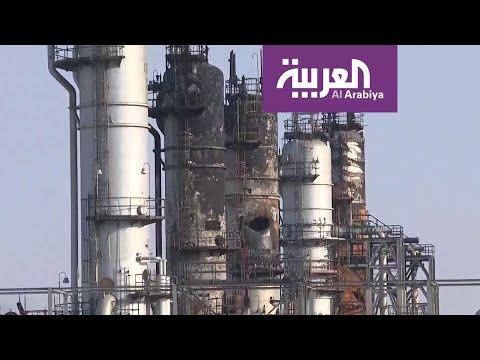 العرب اليوم - شاهد: فيديو من داخل معمل