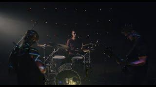 Video Tribe-J - Tales Of Humankind (Múzy[k] sessions)