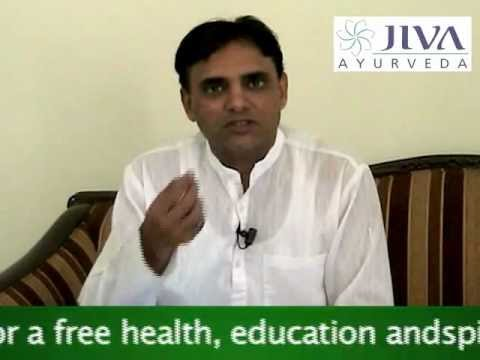 Heart Disease-An Ayurvedic perspective  , home remedies and more | Sanjivani  ( 2  )