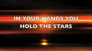 Jesus Culture King Of Glory  Lyrics