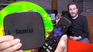 The best Roku of 2019: Reviewing every single Roku device