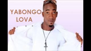 Yabongo Lova: le jour de ton jour, tu connais pas?