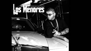 Farruko - Passion Whine feat. Sean Paul [Los Menores] [Remastered Verison]