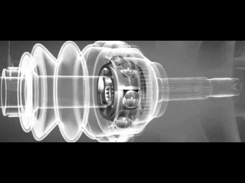 MRI dellospedale spalla