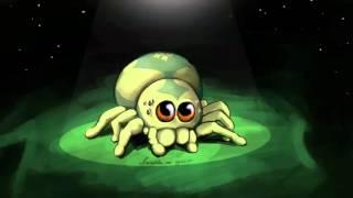 تحميل اغاني مجانا العنكبوت النونو