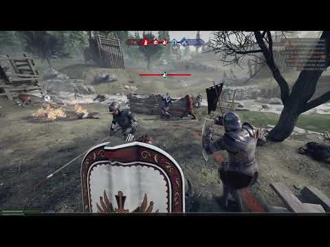 Bard Song Requests :: MORDHAU General Discussions