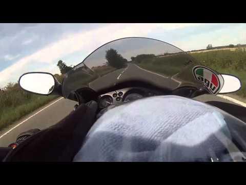 mp4 Biker Boyz Honda Blackbird, download Biker Boyz Honda Blackbird video klip Biker Boyz Honda Blackbird