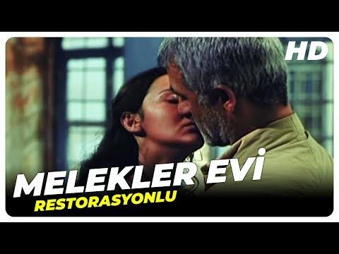Melekler Evi - Türk Filmi