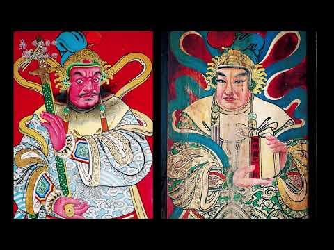 臺灣傳統藝術與保存技術-傳統彩繪.jpg